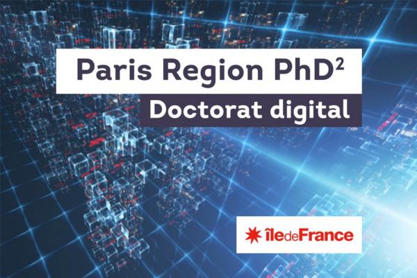 article-paris-region